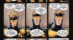 Как измениласьбы жизнь Брюса Уэйна, еслибы его родители непогибли ионнесталбы Бэтменом?. - Изображение 2