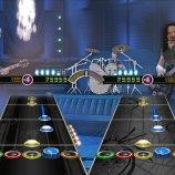 Скриншот Guitar Hero: Metallica – Изображение 1