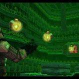 Скриншот Moon Chronicles – Изображение 2