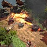 Скриншот Battle Battalions – Изображение 3