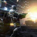 Скриншот Crysis 2 – Изображение 61