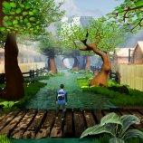 Скриншот BluBoy: The Journey Begins – Изображение 8