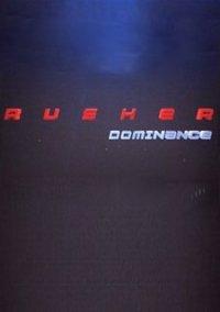RUSHER Dominance – фото обложки игры