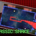 Скриншот Snake Classic (2010) – Изображение 3