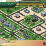 Скриншот Plan It Green – Изображение 2