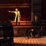 Скриншот The Testament of Sherlock Holmes – Изображение 12