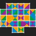 Скриншот Colorazy – Изображение 4