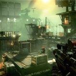 Скриншот Killzone: Mercenary – Изображение 5