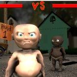 Скриншот Baby Fights – Изображение 2