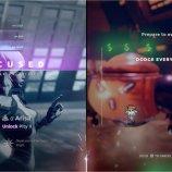 Скриншот AVARIAvs – Изображение 5