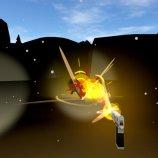 Скриншот VR Fun World – Изображение 1