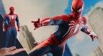Взгляните на эту детализированную фигурку Человека-паука из игры от Insomniac. Он как настоящий! . - Изображение 5
