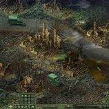 Скриншот Cuban Missile Crisis: The Aftermath – Изображение 8