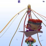 Скриншот Tearaway Unfolded – Изображение 5