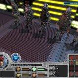 Скриншот Star Sentinel Tactics – Изображение 4