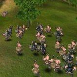 Скриншот Tribal Trouble – Изображение 10