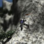 Скриншот Cubic Climber – Изображение 9