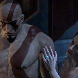 Скриншот God of War: Ascension – Изображение 4