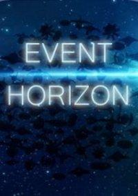 Event Horizon – фото обложки игры