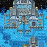 Скриншот Aveyond 2: Ean's Quest – Изображение 4