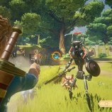 Скриншот Oceanhorn 2: Knights of the Lost Realm – Изображение 2