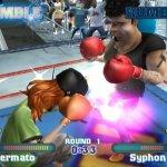 Скриншот Ready 2 Rumble Revolution – Изображение 54