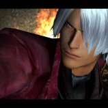 Скриншот Devil May Cry HD Collection – Изображение 2