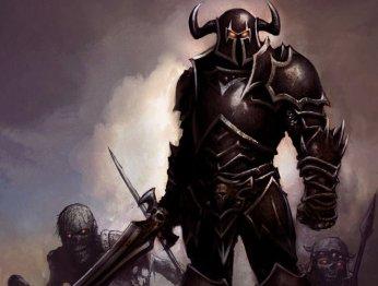 Рецензия на Baldur's Gate: Enhanced Edition