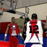 Скриншот NBA 2K12 – Изображение 10