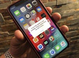 Гайд: самые полезные лайфхаки для iPhone