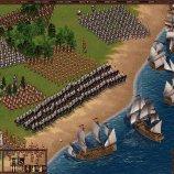 Скриншот Cossacks - Back To War – Изображение 5