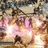 Скриншот Bladestorm: Nightmare – Изображение 3