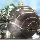 Скриншот Earth Defense Force 5 – Изображение 7