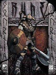 Rune – фото обложки игры