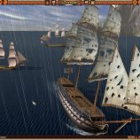 Скриншот Privateer's Bounty: Age of Sail 2 – Изображение 3