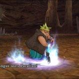 Скриншот Dragon Quest VIII: The Journey of the Cursed King – Изображение 9