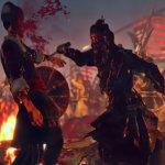 Скриншот Total War: Three Kingdoms – Изображение 10