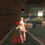 Скриншот Second Sight – Изображение 2