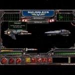 Скриншот Smugglers 5 – Изображение 2
