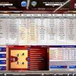 Скриншот DSF Basketballmanager 2008 – Изображение 14