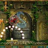 Скриншот Бонампак – Изображение 3