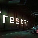 Скриншот RevelationTrestan – Изображение 4