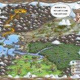 Скриншот Seeds of Sorcery – Изображение 3