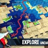 Скриншот Plunder Pirates – Изображение 4