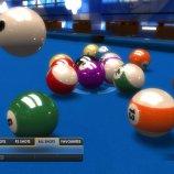 Скриншот WSC Real 11: World Snooker Championship – Изображение 6