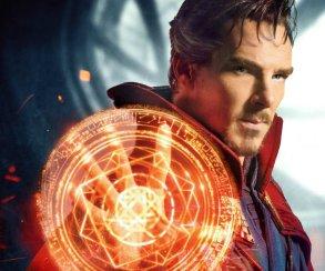 Честный трейлер «Доктора Стрэнджа»: это опять «Железный человек»!