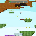 Скриншот Missing Jump – Изображение 2
