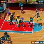 Скриншот BasketDudes – Изображение 27