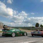 Скриншот Live for Speed S2 – Изображение 38