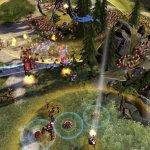 Скриншот Halo Wars 2: Awakening the Nightmare – Изображение 5